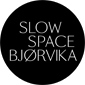 Slow Space Bjorvika
